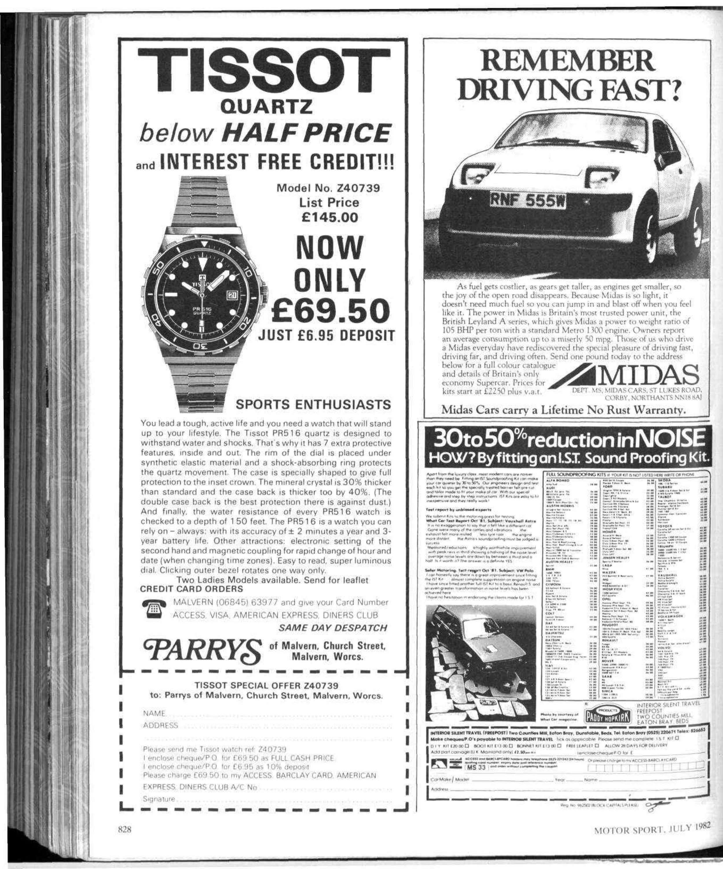 Renault 5 Gordini Turbo