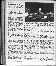 Page 28 of July 1983 issue thumbnail