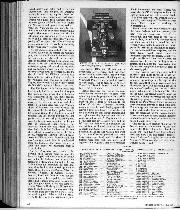 Archive issue July 1983 page 36 article thumbnail