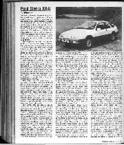 Page 38 of July 1983 issue thumbnail