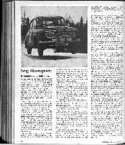 Page 42 of July 1983 issue thumbnail