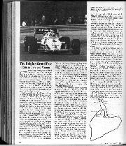 Page 48 of July 1983 issue thumbnail