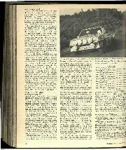 Archive issue July 1983 page 86 article thumbnail