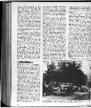 Page 92 of July 1983 issue thumbnail