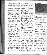 Archive issue July 1983 page 94 article thumbnail
