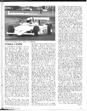 Page 97 of July 1983 archive issue thumbnail