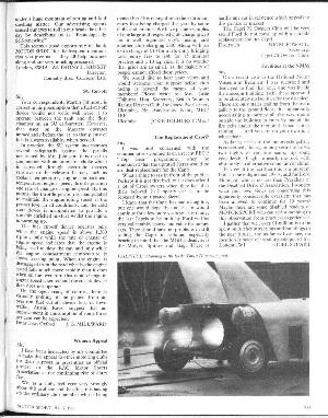 Page 99 of July 1983 archive issue thumbnail