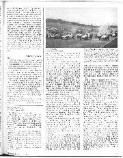 Archive issue July 1984 page 106 article thumbnail