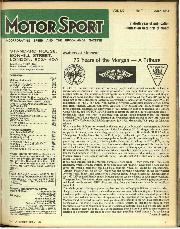 Page 21 of July 1984 issue thumbnail