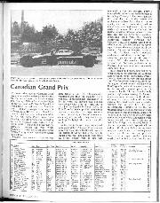 Page 23 of July 1984 issue thumbnail