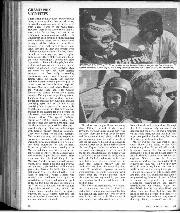 Page 26 of July 1984 issue thumbnail
