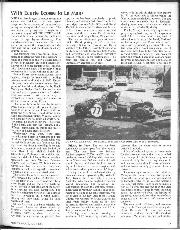 Archive issue July 1984 page 29 article thumbnail