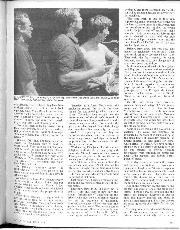 Archive issue July 1984 page 33 article thumbnail