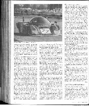 Archive issue July 1984 page 34 article thumbnail