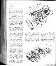 Page 36 of July 1984 issue thumbnail