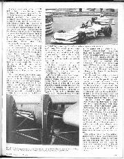 Archive issue July 1984 page 39 article thumbnail