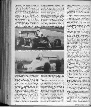 Archive issue July 1984 page 40 article thumbnail