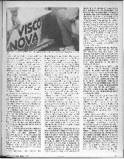 Archive issue July 1984 page 41 article thumbnail