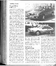 Page 42 of July 1984 issue thumbnail