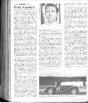 Archive issue July 1984 page 48 article thumbnail