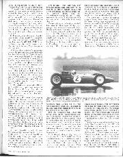 Archive issue July 1984 page 49 article thumbnail