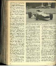 Archive issue July 1984 page 50 article thumbnail