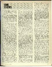 Page 55 of July 1984 issue thumbnail