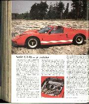 Page 60 of July 1984 issue thumbnail