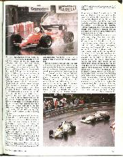 Archive issue July 1984 page 85 article thumbnail