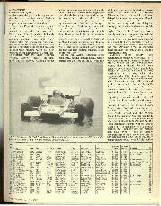 Archive issue July 1984 page 91 article thumbnail