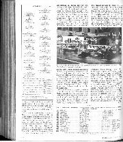 Archive issue July 1984 page 92 article thumbnail