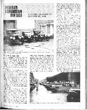 Page 93 of July 1984 issue thumbnail
