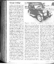 Page 99 of July 1984 issue thumbnail