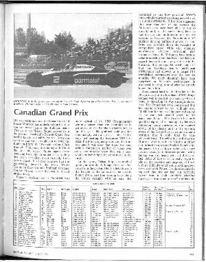 Page 23 of July 1984 archive issue thumbnail