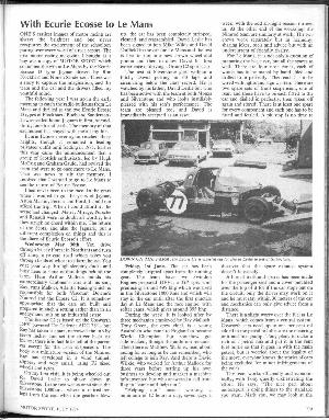 Page 29 of July 1984 archive issue thumbnail