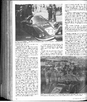 Page 32 of July 1984 archive issue thumbnail