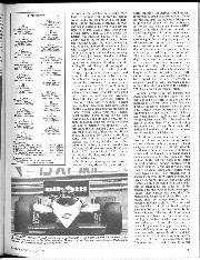 Archive issue July 1985 page 23 article thumbnail