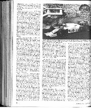 Archive issue July 1985 page 24 article thumbnail