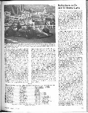 Page 25 of July 1985 issue thumbnail
