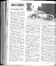 Archive issue July 1985 page 44 article thumbnail