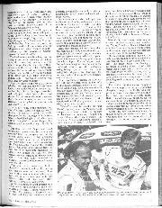 Archive issue July 1985 page 45 article thumbnail