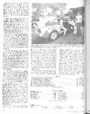 Archive issue July 1985 page 46 article thumbnail