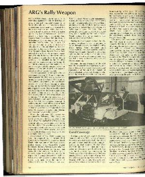 Page 50 of July 1985 archive issue thumbnail
