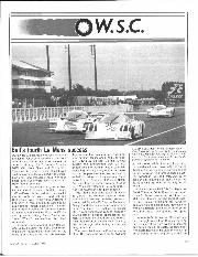 Page 21 of July 1986 issue thumbnail