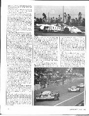 Archive issue July 1986 page 22 article thumbnail