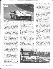 Archive issue July 1986 page 23 article thumbnail