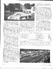 Archive issue July 1986 page 24 article thumbnail