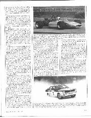 Archive issue July 1986 page 27 article thumbnail