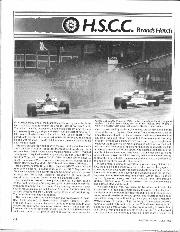 Page 28 of July 1986 issue thumbnail