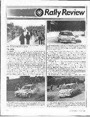 Archive issue July 1986 page 30 article thumbnail